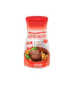 Ajinomoto x 100 grs-0