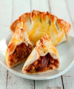 Empanada de Calamar-0