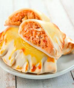Empanada de Merluza-0
