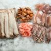 Fish box fresco y congelado para 2 personas-0