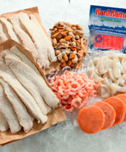 Fish box fresco y congelado para 4 personas-0