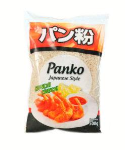 Pan de Panko x 500 grs-0