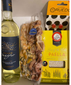 Especial Paella-0